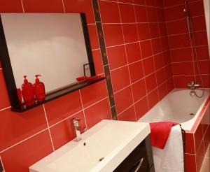 BUIS - Salle de Bain (1)