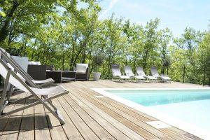 villasoccitanes laviste terrasse