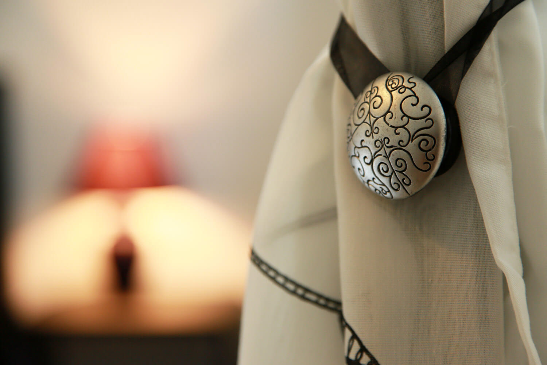 villasoccitanes décoration