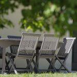 villasoccitanes les chênes salon de jardin