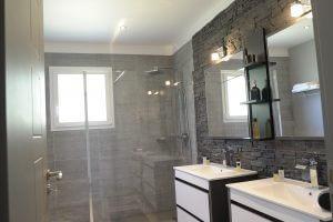 villasoccitanes laviste la salle de bain