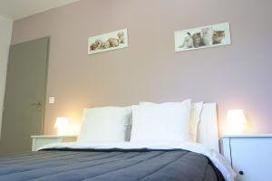 villasoccitanes laviste la chambre 3