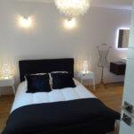 chambre d'amis villa luxe location sarlat dordogne