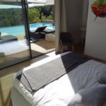 suite parentale sainte-mondane villa location dordogne
