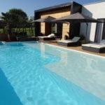 villa location vacances dordogne piscine