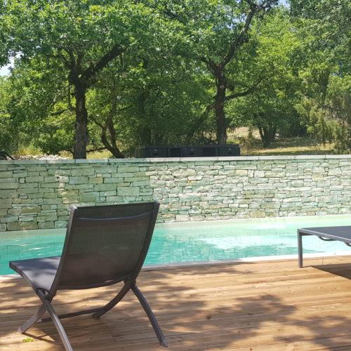 villasoccitanes piscine les chênes