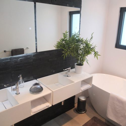villasoccitanes estève salle de bain