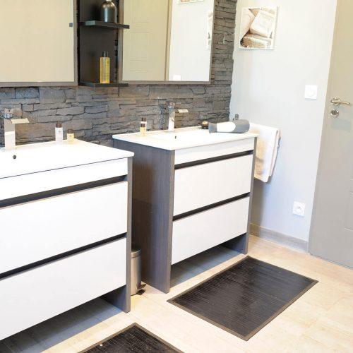 villasoccitanes laviste salle de bain