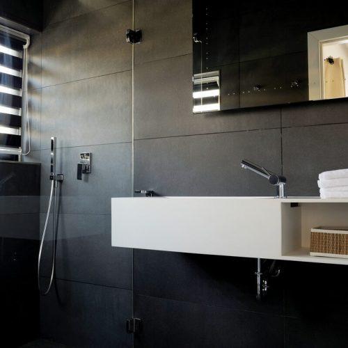 salle-de-bains-location-cahors